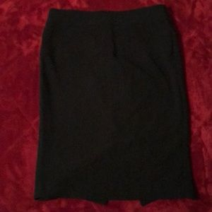 Candie's Skirts - Pencil skirt